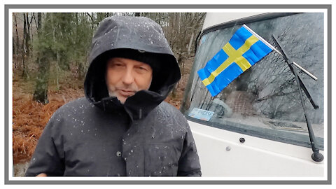 Menschen in Schweden haben ein komplett anderes Mindset!