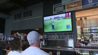 'Once in a lifetime': Local fans reflect on the Ryder Cup, big sports weekend for Wisconsin