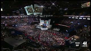 Former city leaders say Republican National Convention bid takes millions of dollars in fundraising efforts
