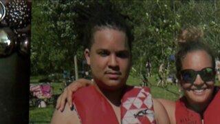 Keeping Milwaukee crash victim's memory alive