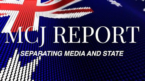 MCJ Report #109