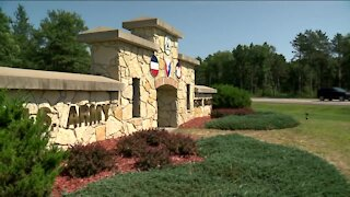 Investigation requested into any mistreatment at Fort McCoy