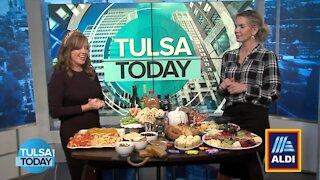 Tulsa Today: Aldi