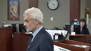 Testimony continues in David Copperfield case