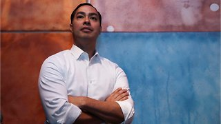 Miami Will Host First Democratic Presidential Debate