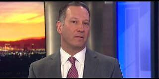 Financial analyst Steve Budin talks about Caesars sale