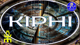 KIPHI Roundtable - The Future of Ai - Artificial Intelligence