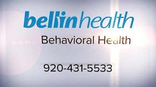 Bellin Health Behavioral Health