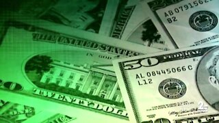 Virtual Money Power Day provides free financial fitness to Marylanders