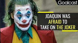 The Tragic Story Behind Joaquin Phoenix