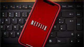 Invader Zim And Rocko's Modern Life Movies Hitting Netflix
