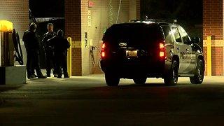Broken Arrow Police investigate shooting