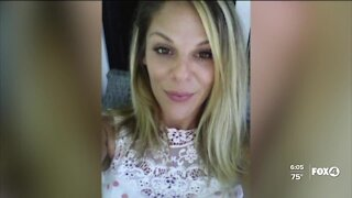 Cape Coral woman missing for a year