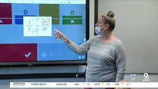 Some NKY students given option for summer school program