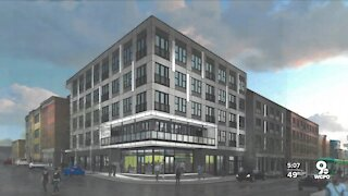 City Council pauses $77M Liberty and Elm development amid questions on affordable housing