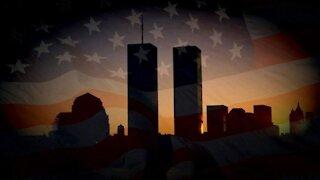 Zéro : Enquête sur le 11 Septembre