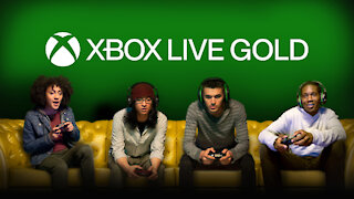 Prices of Xbox Live Gold Going Up