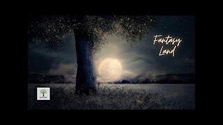 Serene Music •Relaxing Music, Calm Music, Coffee Music