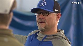Boise State Baseball on Track for 2020