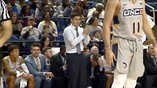 Who is Wes Miller, UC's next head men's hoops coach?