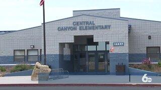 Caldwell Schools