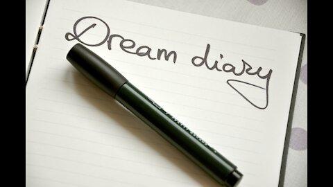 Dreamwork Practice