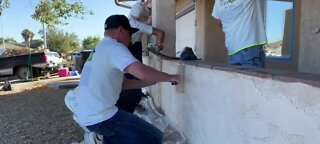 Make your house safer with Home Repair Challenge