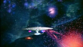 What Must be Done if New Star Trek is Made
