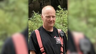 Pilot Killed In Manhattan Helicopter Crash Is Identified