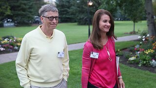 Gates Foundation To Donate Up To $100M To Fight Coronavirus Outbreak