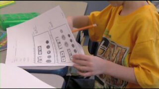 Guidance issued by New York State Education Department on reopening schools