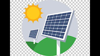 Solar Powered Medicap Pharmacy