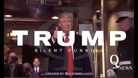 Donald J Trump - I nostri giorni migliori devono ancora venire - ve lo posso promettere - refuso minuto 6 - vedi descrizione
