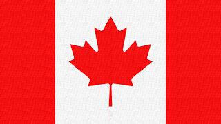 Canada National Anthem (Instrumental) O Canada