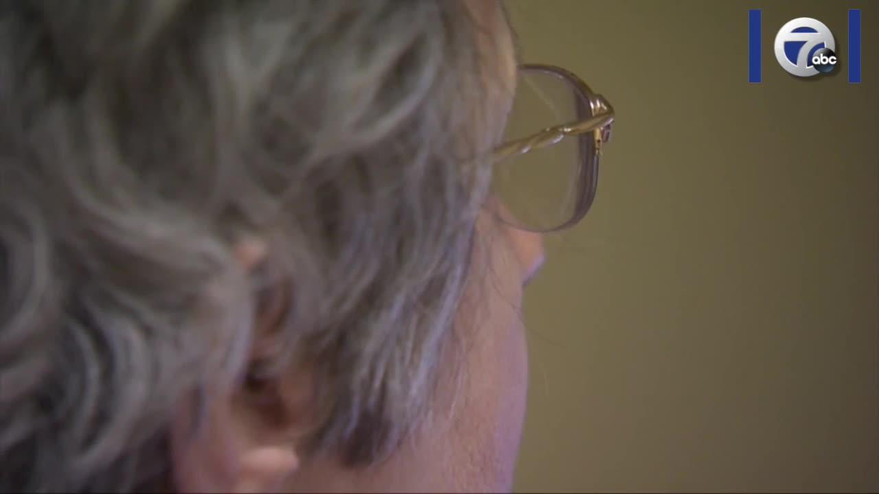 Alzheimer's Association and ECMC