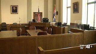 Missouri Supreme Court denies Kevin Strickland's exoneration request