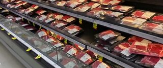 New safety guidelines for meatpacking plants