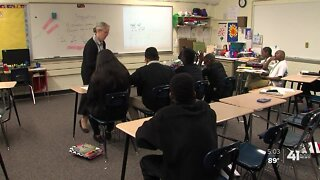KS Board of Education releases guidance for school year