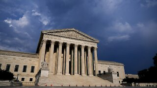 Supreme Court Rules Against NCAA