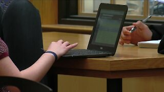 Colorado lawmakers propose bill to cancel standardized testing this year