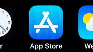 Apple Announces New App Store Rules