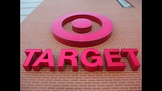 Henderson Target employee tests positive for COVID-19
