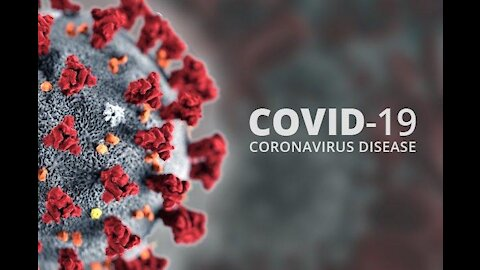Part 1 of a 4 part documentary from Dutch researcher Janet Ossebaard about COVID-19