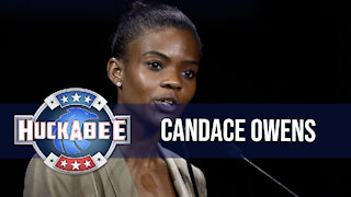 Why Candace Owens Is Calling For A BLACKOUT Of The Democratic Party | Huckabee