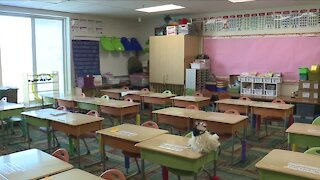 School districts across Ohio ask voters for funding
