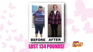 Having Trouble Losing Weight?