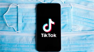 TikTok Financial Advice Videos Gaining Popularity