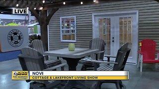 Cottage & Lakefront Living Show