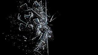 Video 1 - 3 More Broken Theories