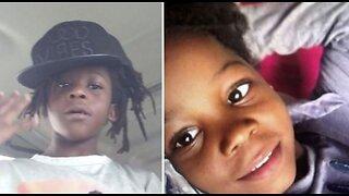 Missing Jacksonville children found safe following AMBER Alert, FDLE says